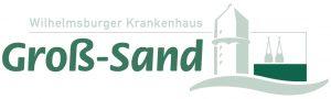 Groß-Sand_Logo