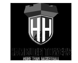 ht_logo_hell